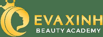 EvaXinh